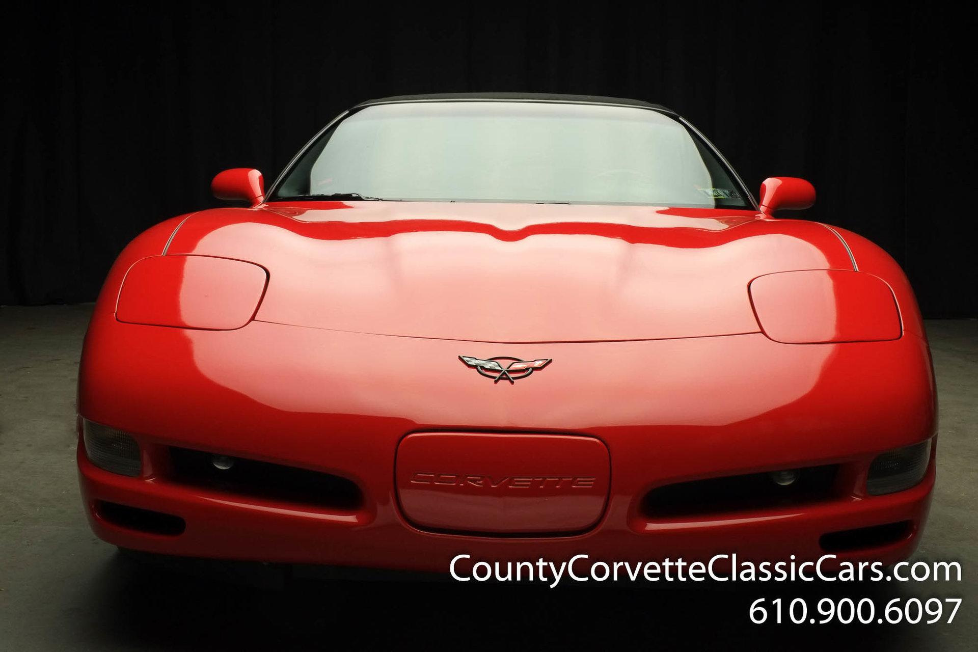 1955635047fa8 hd 1998 chevrolet corvette