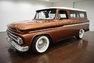1964 Chevrolet Suburban