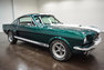 1965 Ford Mustang Fastback GT350 Clone