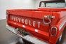 1965 Chevrolet C-10 SWB LS