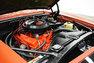 1968 Chevrolet Camaro RS