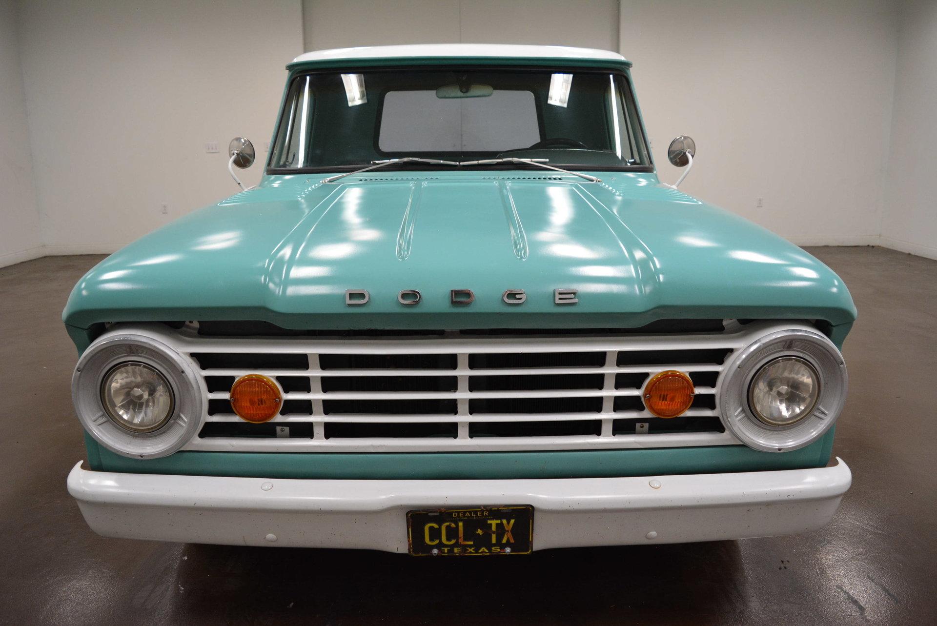 Classic Cars: Classic Car Liquidators In Sherman, TX