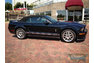 For Sale 2007 Ford GT500