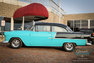For Sale 1955 Chevrolet 210