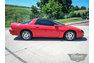 For Sale 1996 Chevrolet Camaro