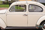 For Sale 1961 Volkswagen Beetle