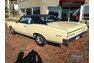 For Sale 1966 Pontiac GTO