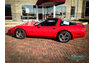 For Sale 1991 Chevrolet Corvette