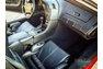 For Sale 1991 Chevrolet Corvette