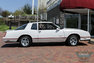 For Sale 1987 Chevrolet Monte Carlo