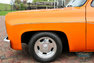 For Sale 1978 Chevrolet C10