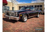 For Sale 1977 Chevrolet El Camino