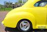 For Sale 1948 Chevrolet Master
