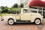 For Sale 1953 Chevrolet 1/2-Ton Pickup