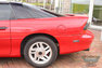 For Sale 1994 Chevrolet Camaro