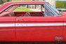 For Sale 1964 Mercury Comet Caliente