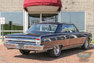 For Sale 1964 Chevrolet Malibu