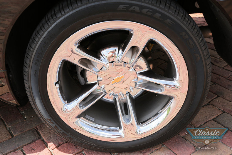 2005 2005 Chevrolet SSR For Sale