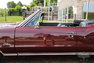 For Sale 1967 Oldsmobile Cutlass