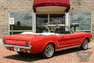 For Sale 1965 Ford Mustang