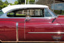 For Sale 1953 Cadillac Coupe DeVille