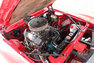 For Sale 1968 AMC AMX
