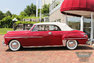 For Sale 1949 Dodge Coronet