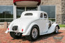 For Sale 1933 Willys Americar