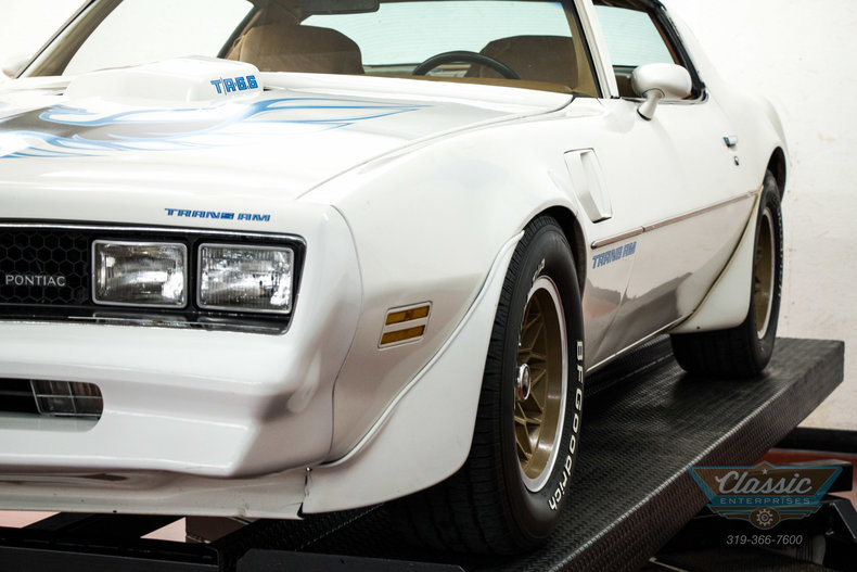 1974 Pontiac Firebird Formula 350 likewise 30857 1977 Pontiac Can Am also 122200640628 furthermore Pony Cars likewise Top 50 Tv Cars Of All Time No 5 The Rockford Files 74 Pontiac. on pontiac firebird formula hood scoop