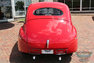 For Sale 1946 Ford Tudor