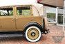 1929 Chevrolet 1-1/2 Ton Pickup