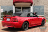 For Sale 1999 Ford Mustang