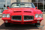 For Sale 1972 Pontiac LeMans