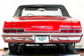 For Sale 1966 Chevrolet Impala