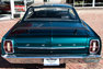 For Sale 1968 Ford Fairlane