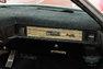 For Sale 1975 Pontiac Grandville