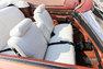 For Sale 1971 Oldsmobile Cutlass