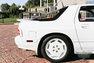 For Sale 1988 Mazda RX-7