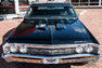 For Sale 1967 Chevrolet Malibu