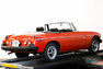 For Sale 1976 MG MGB