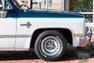 For Sale 1985 Chevrolet Silverado
