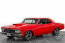 For Sale 1966 Chevrolet Chevelle