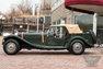 For Sale 1937 Jaguar SS100