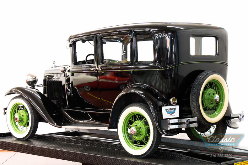 Duffy S Collectible Cars Sale