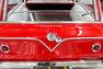 For Sale 1961 Chevrolet Nomad