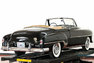 For Sale 1952 Chevrolet Deluxe