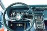 For Sale 1965 Ford Thunderbird