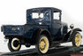 For Sale 1930 Ford Model A Pickup