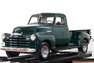 For Sale 1948 Chevrolet 3600