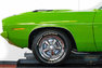 For Sale 1971 Plymouth Barracuda